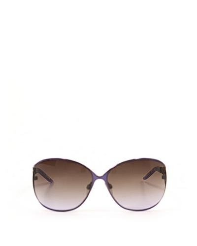 Just Cavalli Gafas de Sol JC198S80F