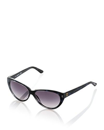 Emporio Armani Gafas de Sol JC490S_55W Negro