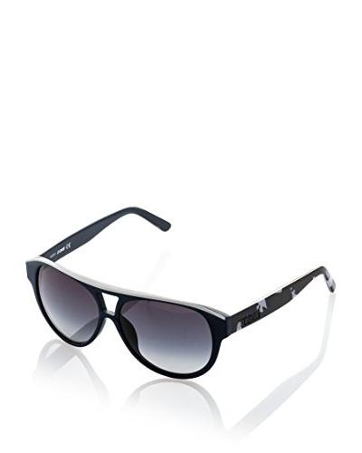 Emporio Armani Gafas de Sol JC413S_92W Azul