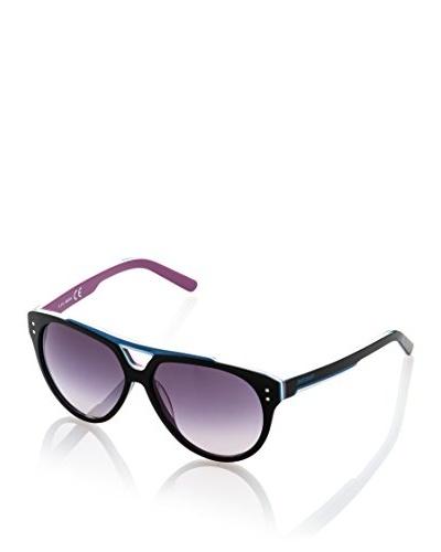 Emporio Armani Gafas de Sol JC506S_05W Negro