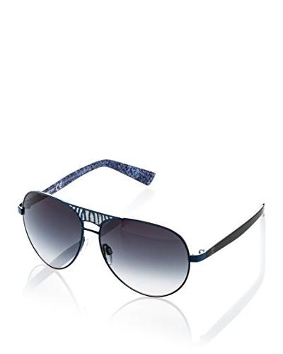 Emporio Armani Gafas de Sol JC510S_92W Azul