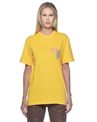 Just Cavalli Camiseta Guillelmina