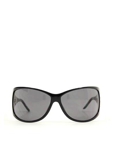 Just Cavalli Gafas de Sol JC-197S-01A