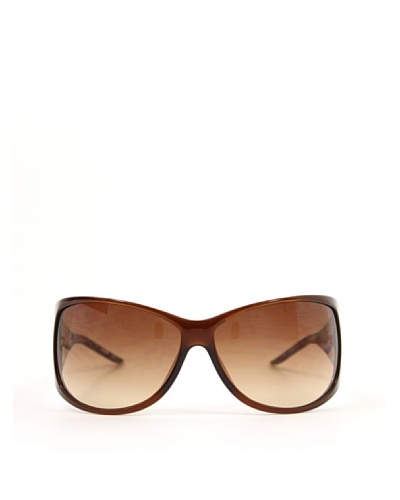 Just Cavalli Gafas de Sol JC-197S-48F