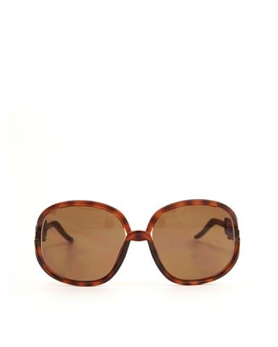 Just Cavalli Gafas de Sol JC254S53E