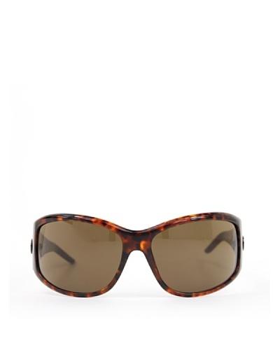 Just Cavalli Gafas de Sol JC-204S-56J