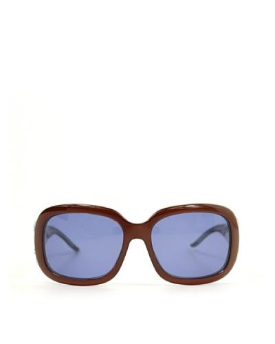 Just Cavalli Gafas de Sol JC-150S-U28
