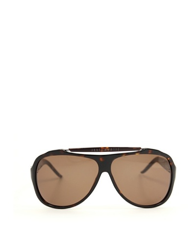 Just Cavalli Gafas de Sol JC194S52J