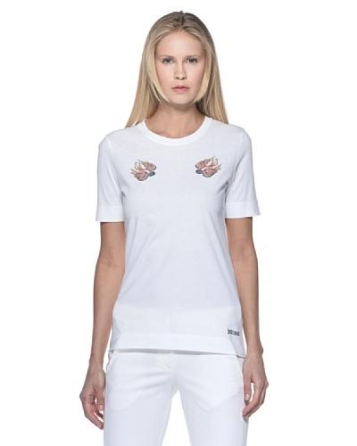 Just Cavalli Camiseta Giordana