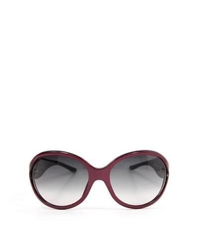 Just Cavalli Gafas de Sol JC206S83B
