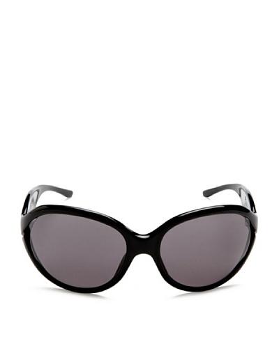 Just Cavalli Gafas de Sol JC206S01A