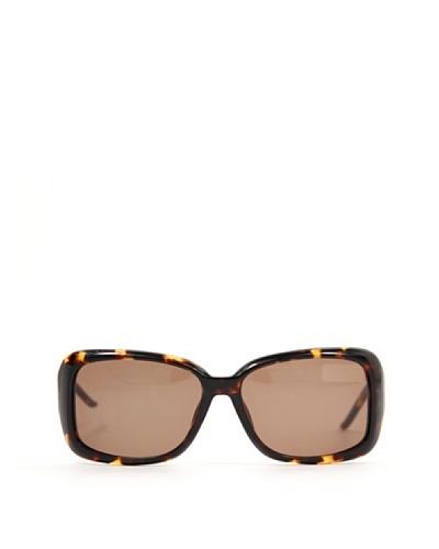 Just Cavalli Gafas de Sol JC207S52E
