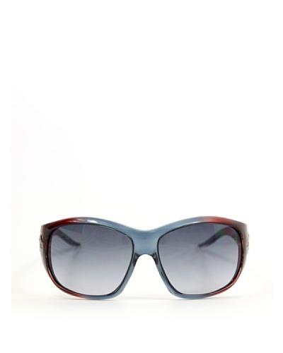Just Cavalli Gafas de Sol JC218S68W