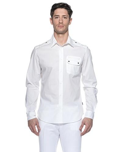 Just Cavalli Camisa Theo
