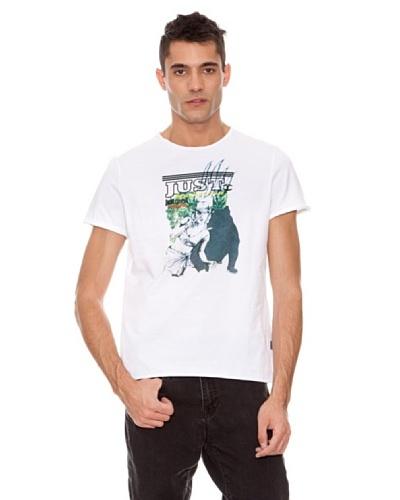 Just Cavalli Camiseta Just