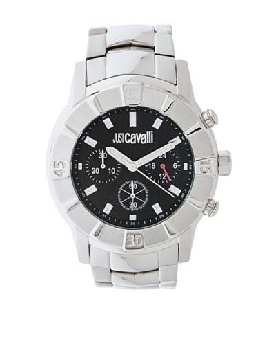 Just Cavalli Reloj Swiss Made Crystal