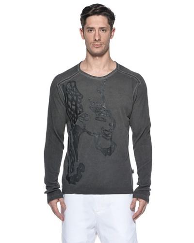Just Cavalli Camiseta Guiseppe
