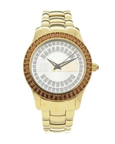 Just Cavalli Ice R7253169015 - Reloj de señora