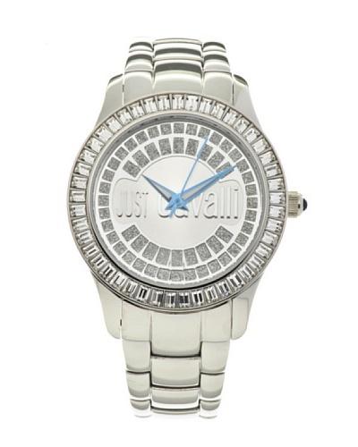 Just Cavalli Ice R7253169115 - Reloj de señora