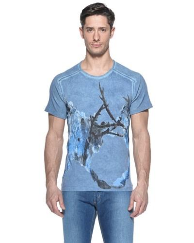 Just Cavalli Camiseta Gioacchino
