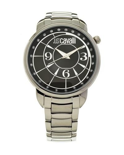 Just Cavalli Trendy R7253178525 - Reloj de señora