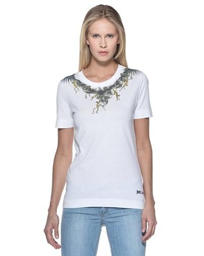 Just Cavalli Camiseta Anita