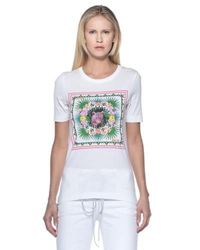 Just Cavalli Camiseta Carolena