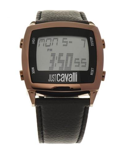 Just Cavalli  JC Screen R7251225025- Reloj de caballero