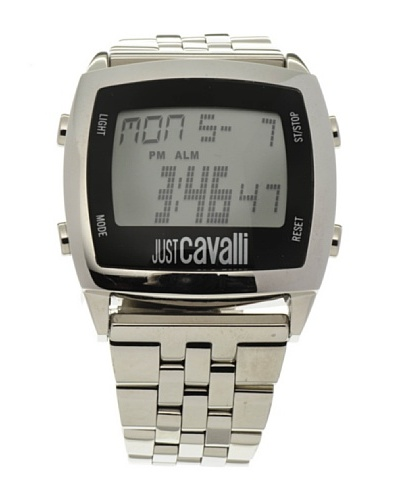 Just Cavalli Reloj JC Screen