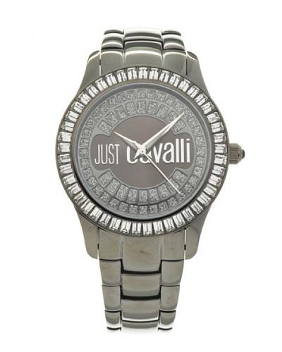 Just Cavalli Ice R7253169125 - Reloj de señora