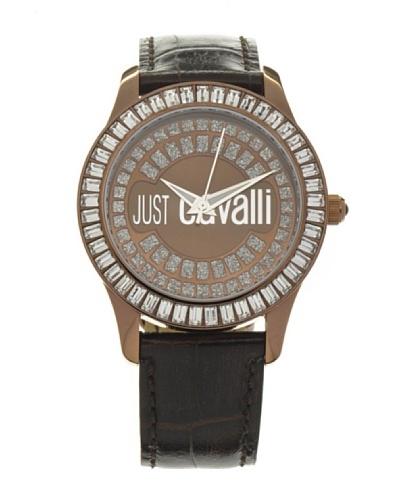 Just Cavalli Ice R7251169055 - Reloj de señora