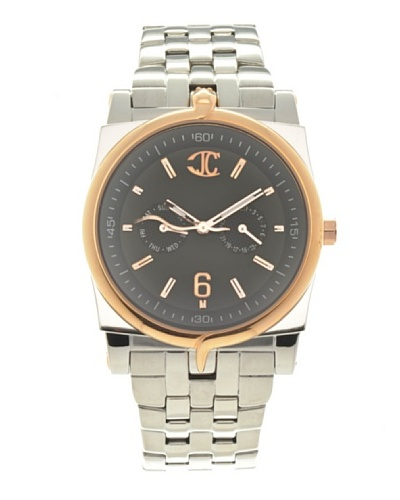 Just Cavalli Reloj Ular