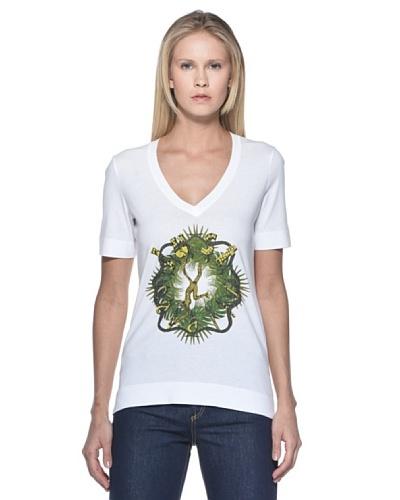 Just Cavalli Camiseta Simona
