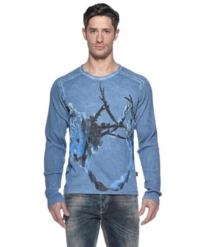 Just Cavalli Camiseta Petar