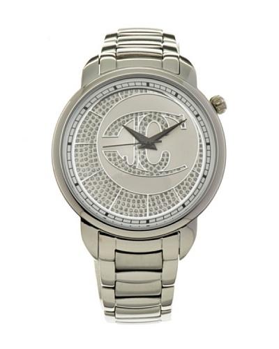 Just Cavalli Reloj Trendy