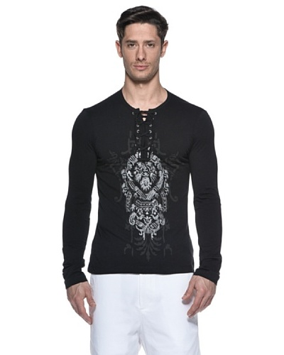 Just Cavalli Camiseta Immanuel