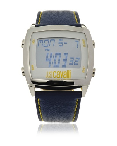 Just Cavalli Reloj JC Screen