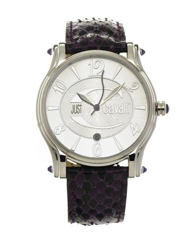 Just Cavalli Eclipse R7251168515- Reloj de señora