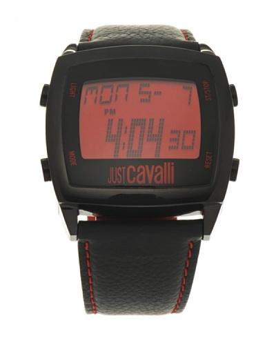 Just Cavalli  JC Screen R7251225085- Reloj de caballero