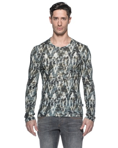 Just Cavalli Camiseta Paavo