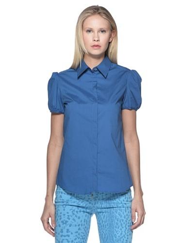 Just Cavalli Camisa Isabella