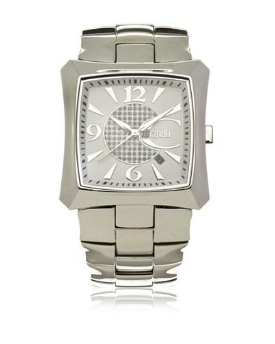 Just Cavalli Reloj Blade JC