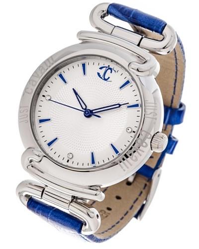 Just Cavalli Street R7251174645- Reloj de señora