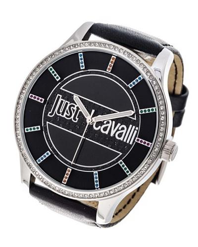 Just Cavalli Reloj R7251127504 – mujer