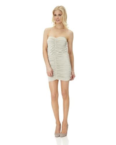Just Eve Vestido Cepi