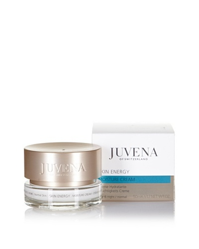 Juvena Crema Hidratante Piel Normal Skin Energy 50 ml