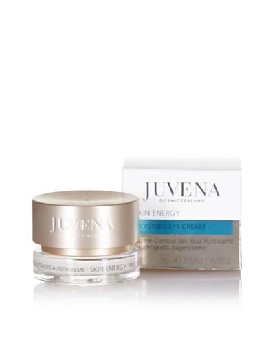 Juvena Contorno De Ojos Skin Energy Textura Gel 15 ml