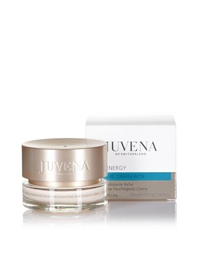 Juvena Crema Hidratante Piel Seca Skin Energy 50 ml