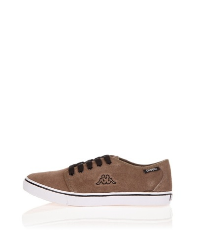 Zapatillas Jamba Low