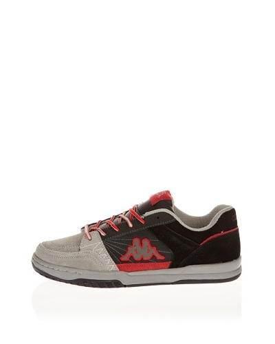 Kappa Zapatillas Bronx Low